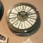 Часы Edith 40см фото