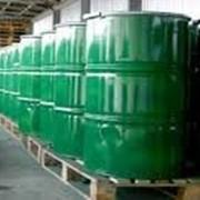 Мед оптом от 10 до 40 тонн, Мед с документами отличного качества, в бочках по 290 кг. Мед подсолнуха. фото