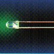 Светодиод 3mm LED LAMP фото