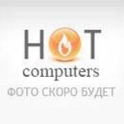 Матрица для ноутбука N150X1-L02, Диагональ 15, 1024x768 (XGA), Chi Mei (CMO), Глянцевая, Ламповая (1 CCFL) фото