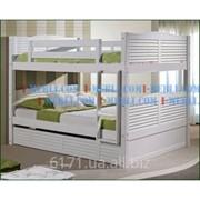 Кровать Вегас 2000*900 фото