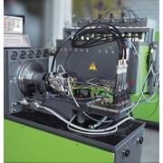 Набор для проверки и программирования распределительных насосов Bosch фото