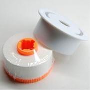 Сменная лента кассеты для чистки оптических коннекторов Fiber optic Cleaner CLN2-001 фото