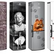 Ремонт холодильников Indesit (Индезит) в Запорожье фото