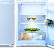 Холодильник NORD 428 010 DX фото