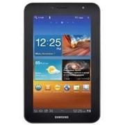 Компьютер планшетный Galaxy Tab фото