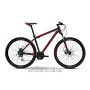 Велосипед Haibike Edition 7.30, 27.5 , рама 40 4150624540 фото