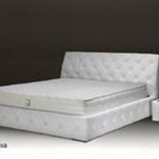 Кровать, код 23 фото
