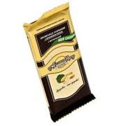 Шоколад Голицын фото