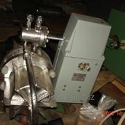 Плотномер ПАЖ-303-2-1 фото