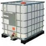 Еврокубы. IBC-контейнер. Евротара новые и б/у фото