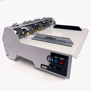 PRINTELLECT BOXBINDER RE-1404 МB LIGHT фото