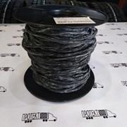 Резина шнуровая (сырая) для экструдера Kraiburg  фото