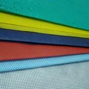 Нетканые материалы СпанБел фото