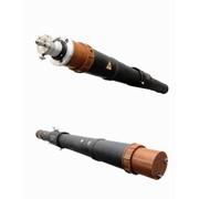 Лазеры газовые ЛГН-119, ЛГН-120 фото