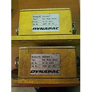 Датчик уклона Dynapac 04-20-20010 фото