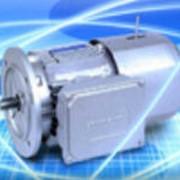 Двигатели переменного тока Bonfiglioli фото