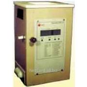 Электровлагомер цифровой ЦВЗ-3М фото