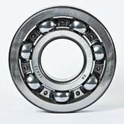 КсД 230-115-3 (10КсД5х3) Д-11254 Маслоотражатель, 0,4кг, СЧ20 фото