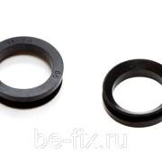 Уплотнительная резина для стиральной машины Indesit C00029596 фото