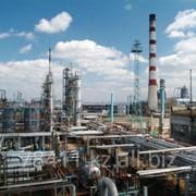 Услуги регионального представителя по продаже промышленного оборудования в Павлодаре и Павлодарской области Республики Казахстан фото