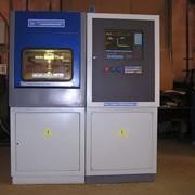 Электрохимический станок SFE-8000М фото