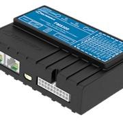 GPS мониторинг- монтаж, настройка, сопровождение фото
