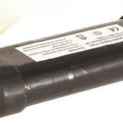 Аккумулятор (акб, батарея) для пылесоса iRobot PN: RC-NMIR120 фото