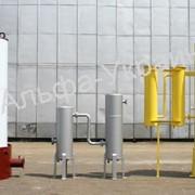 Оборудование для переработки автошин. Технологические линии для переработки б/у шин фото