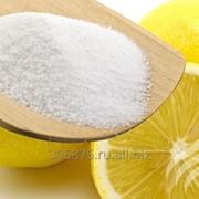 [Copy] Лимонная кислота Е330 Китай фото