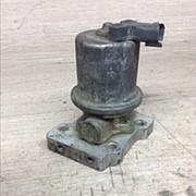 Топливный насос 4076581 / Cummins фото