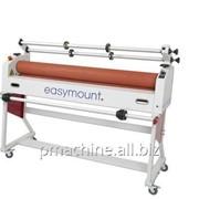 Холодный ламинатор Easymount EM-S1400C фото