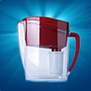 Фильтр для воды гейзер грифон фото