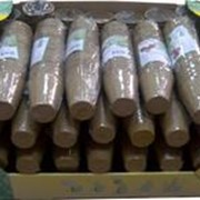 Упаковывание пищевых продуктов Киев. фото