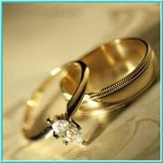 Полный комплекс свадебных услуг, организация,проведение фото