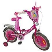 Велосипед 2-х колесный: Disney, Geoby, Huffy, MARS, Profi Trike, Velox, Y-Bike фото