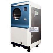 Стерилизатор медицинский низкотемпературный SteriPlaz-80, Лидкор фото