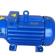 Электрический двигатель — электрическая машина (электромеханический преобразователь), в которой электрическая энергия преобразуется в механическую, побочным эффектом является выделение тепла. фото