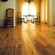 Полы деревянные ясень. Мультипол фото