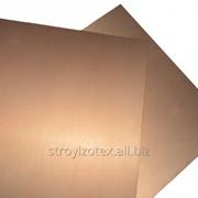 Стеклотекстолит фольгированный FR-4 фото