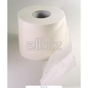 Продажа основы туалетной бумаги фото
