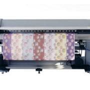 Сублимационные принтеры Viper фото