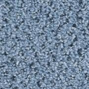 Покрытие ковровое Balsan Tango 150 фото