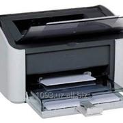 Принтер Canon LBP-6030B фото
