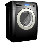 Ремонт стиральных машин ARDO в Гомеле фото