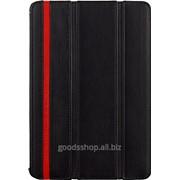 Чехол для планшета Teemmeet Smart Cover for iPad mini SM03340501 фото