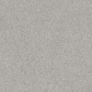 Линолеум Ютекс Колекции RESPECT вид 6 фото