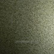 Слюдинит гибкий высоконагревостойкий фото