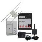 Система передачи извещений (СПИ) фото