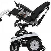 Noname Кресло-коляска с электроприводом Airide S-preme арт. OB20825 фото